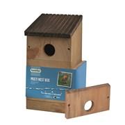 Gardman Multi Nest Box (A04381SG)