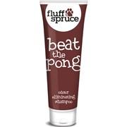 Bob Martin Beat The Pong Dog Shampoo 200ml (A0552)