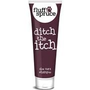 Bob Martin Ditch The Itch Dog Shampoo 200ml (A0553)