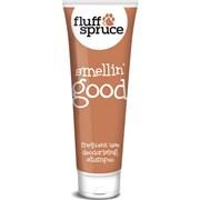 Bob Martin Smellin Good Dog Shampoo 200ml (A0555)