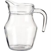 Luminarc Classic Glass Jug 500ml (A36341)