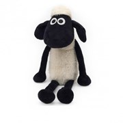 Shaun The Sheep Soft Toy (AAR-SS-1)