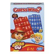 Grab n Go Games Assorted (285 ASSGRAB)