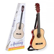 """Acoustic Guitar 30"""" (TY5904)"""