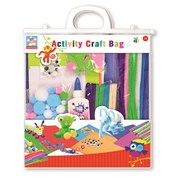 Activity Craft Carry Bags (ACFT)