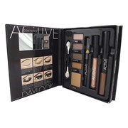 Active Glamour Day Look Book (21158)