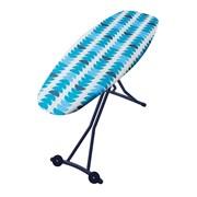 Addis Pro Xl Ironing Board (517754)