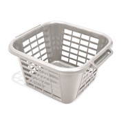 Addis Square Laundry Basket Met (505977)