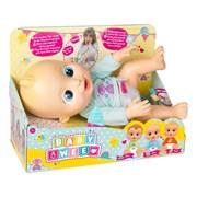 Baby Wee Alex Doll (97018IM)