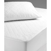 Elainer All Cotton Pillow Protector (MAT00104)