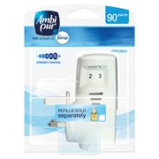 Ambi Pur Plug In Device Only (95534)