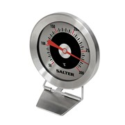 Salter Analogue Oven Thermometer (513SSCR)