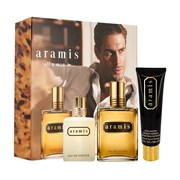 Aramis Edt Gift Set 110ml (91328)
