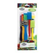 Royal Brush Artist Brushes (RTN-136)