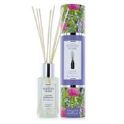 Ashleigh & Burwood Home Diffuser Lavender & Bergamot 150ml (SHDIF031)