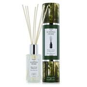 Ashleigh & Burwood Home Diffuser Cedar & Bergamot 150ml (SHDIF065)
