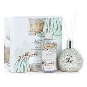 Ashleigh & Burwood Artistry Mosaic Gift Set Twinkle Star (ACMOS005)