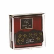 Ashleigh & Burwood Car Freshener Moroccan Spice (ABCAR10)
