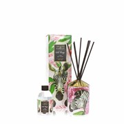 Ashleigh & Burwood Wild Things Diffuser I See You Baby (WTDIF007)