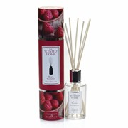 Ashleigh & Burwood Scented Home Black Raspberry Diffuser 150ml (SHDIF089)