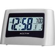 Attis Smartlite Alarm Clock Mist (15357)