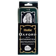H.oxford Maths Set (B43000)