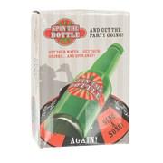 Bottle Spinner (BA7500)