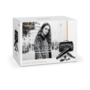 Babyliss Style Collection Hairdryer gift set (BAB5737GGU)