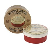 Creative Tops Gourmet Cheese Baker (BAKER3607)