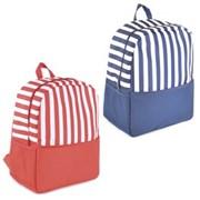 Back Pack Cool Bag Asst (BB0962)