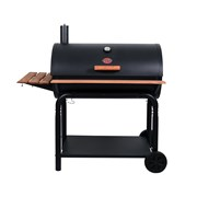 Char-griller Outlaw Bbq (BC15327)