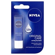 Nivea Original Care Lip (BD187693)