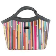 Beau & Elliot Linear Handbag (73435)