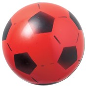 Bellco Soccer Special Football Assorted 12s 22.5cm (405)