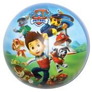 Bellco Play Ball 3 Assorted Designs 23cm (0353A)