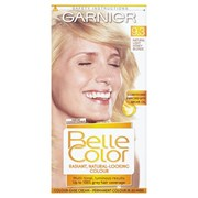 Belle Color Light Honey Blonde  9.3 (008215)