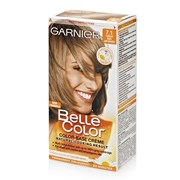 Belle Color Nat Dark Ash Blonde 7.1 (008338)