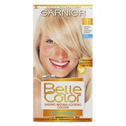 Belle Color X'light Ash Blond 111 (015459)