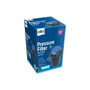 Bermuda Pressure Filter 10000 (BER0101)