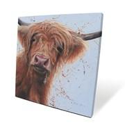 Besty Box Canvas 40x40 (BXL40002)