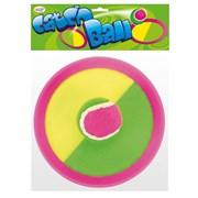 Catch Ball Set (BG522)