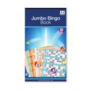 Bingo Pad (BTZ/5)
