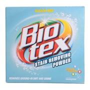Bio Tex Stain Remover 520g (70966)