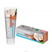 Biomed Toothpaste Superwhite 75ml (20751)