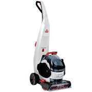 Bissell Power Wash Lift-off Carpet Washer