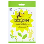Bizzy Bee Household Gloves M (10128)