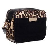 Bessie Handbag Black (BL3898)