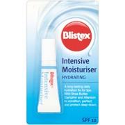 Blistex Intensive Moisturiser 5g (020-2887)