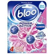 Bloo Active  Rim Block Boost Fresh Flowers 50g (2202345)