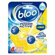 Bloo Power Active Rim Block Boost Lemon 50g (2202386)